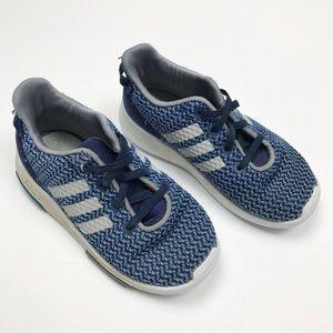 ADIDAS boys toddler sneakers